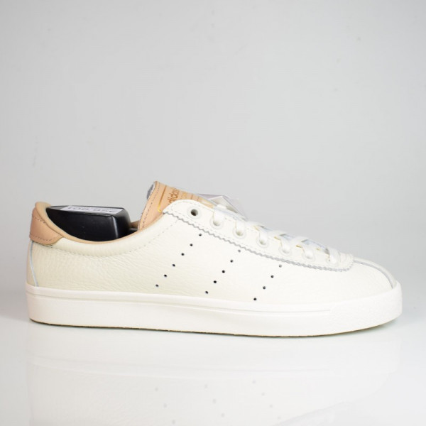 ADIDAS LACOMBE OFF WHITE/PALE NUDE FV1225