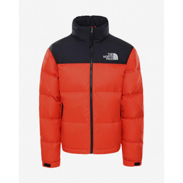 THE NORTH FACE M 1996 RETRO NUPTSE JKT FLARE NF0A3C8DR15