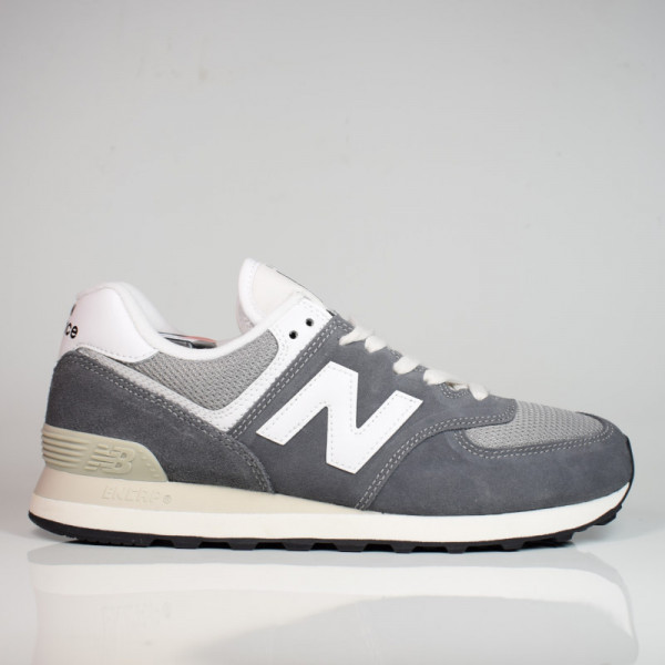 NEW BALANCE 574 ML574HD2