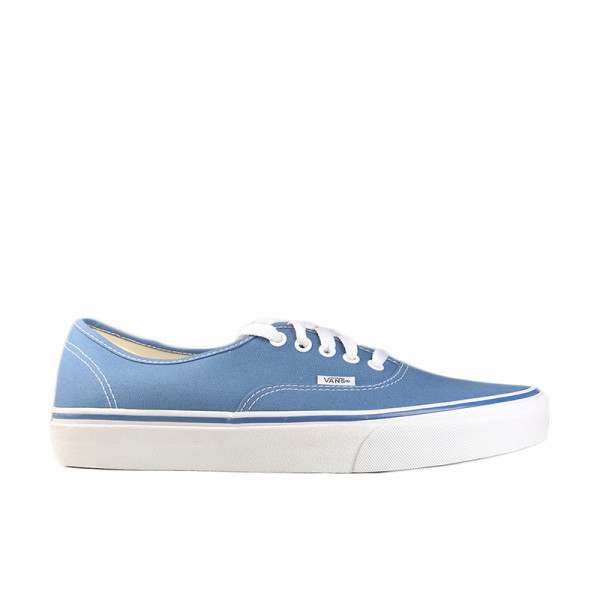 VANS AUTHENTIC NAVY VN000EE3NVY