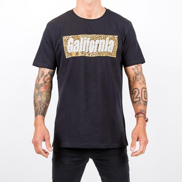 camiseta 01