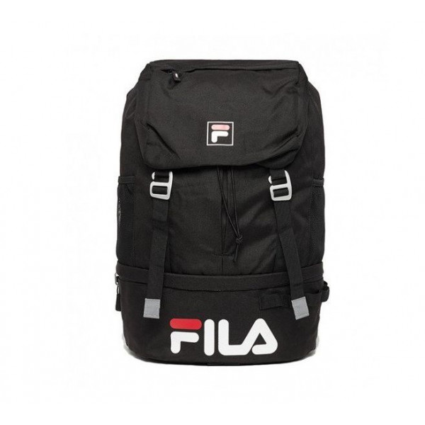 FILA BACKPACK HAMBURG