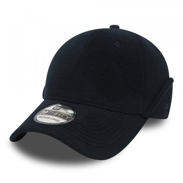 NEW ERA CAP UTLTY MICRO FL ML