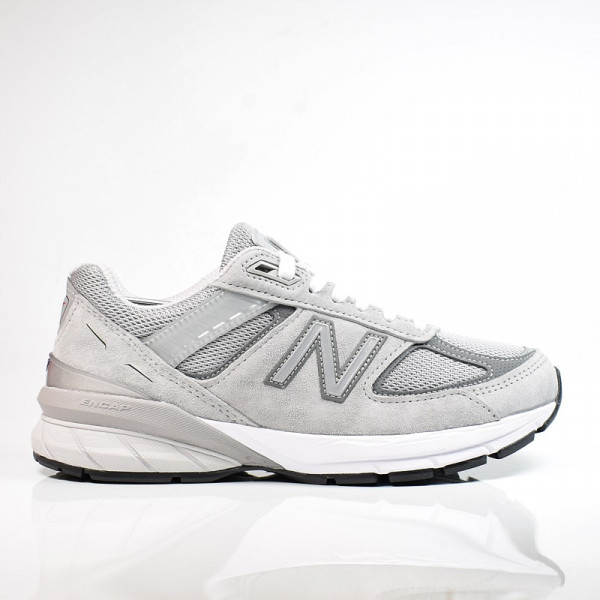 NEW BALANCE W990GL5 MADE IN USA