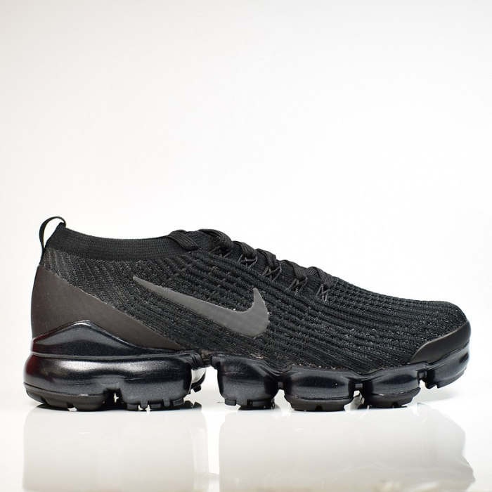 Zapatillas Nike Air Max 270 Flyknit Blackanthracite black