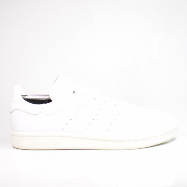 ADIDAS STAN SMITH RECON FTWWHT/OWHITE EE5790