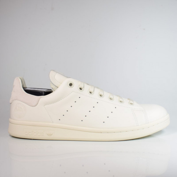 ADIDAS STAN SMITH RECON OWHITE/OWHITE EF4001