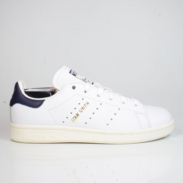 ADIDAS STAN SMITH FTWWHT/NOBINK CQ2870