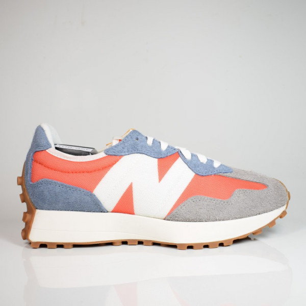 NEW BALANCE MS327SFC