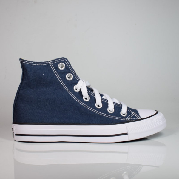 CONVERSE CHUCK TAYLOR ALL STAR CLASSIC HIGH TOP NAVY M9622C