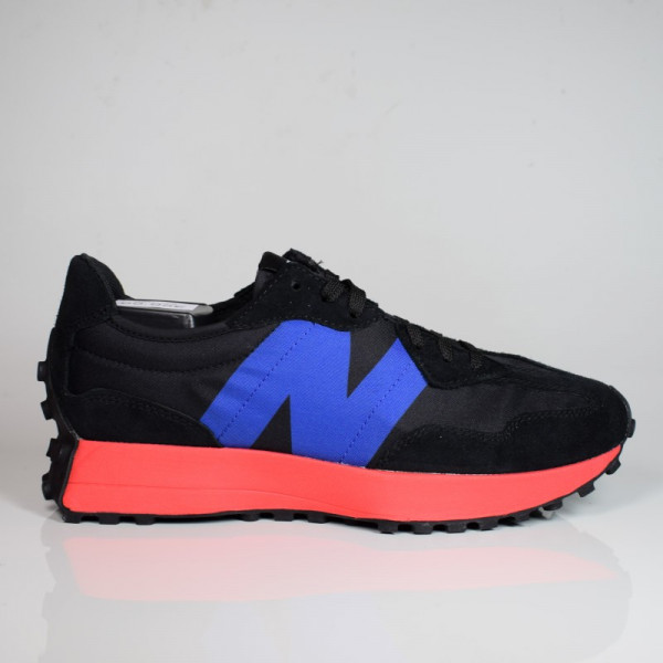 NEW BALANCE MS327CPB