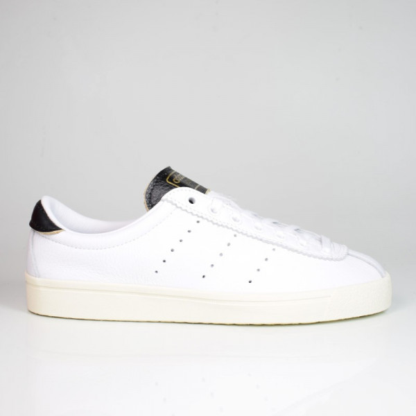 ADIDAS LACOMBE CLOUD WHITE/CORE BLACK/CHALK WHITE DB3013