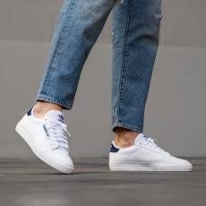 Adidas Continental VulcP. V. P: 89,95€WWW.GALIFORNIASHOP.COM#adidas #continental80 #galifornia #sneakers #coruña #summer