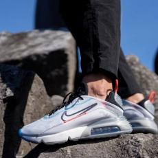 Nike Air Max 2090 ya disponibles!P. V. P: 149,95€WWW.GALIFORNIASHOP.COM#nike #airmax #2090 #sneakers #summer #coruña #galifornia