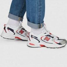 New Balance 530 ya disponibles!PVP: 99,95€www.galiforniashop.com#newbalance #530 #sneakers #summer #coruña #zapatillas