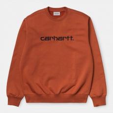 Carhartt Sweatshirt!P. V. P: 79,00€Tallas: M, L, XLWWW.GALIFORNIASHOP.COM#carhartt #sweatshirt #autumm #galifornia #coruña